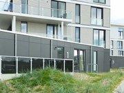Hotel Deutschland,   Ostseeküste,   Kieler Bucht / 3 Personen in Wendtorf  in Deutschland Nord in Eigenanreise