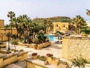 Hotel Malta,   Gozo,   Tal-Fanal 1 Bedroom Maisonette / 4 Personen ( Sterne) in Ghasri  auf Malta Gozo und Comino in Eigenanreise