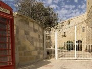 Hotel Malta,   Gozo,   Tal Jordan 1 Bedroom Apartment / 4 Personen ( Sterne) in Gharb  auf Malta Gozo und Comino in Eigenanreise