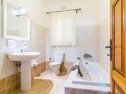 Hotel Malta,   Gozo,   Ta Frenc Apartments / 4 Personen ( Sterne) in Ghasri  auf Malta Gozo und Comino in Eigenanreise