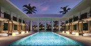 Das Hotel Grand Reserve at Paradisus Palma Real im Urlaubsort Punta Cana