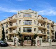 Hotel   Türkische Ägäis,   Karakas in Marmaris  in der Türkei in Eigenanreise