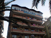 Miray Hotel Kleopatra Beach in Kleopatra Beach (Türkei)