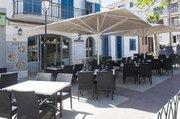 Louty Hotel Golea in Cala Rajada (Spanien)