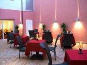 Reisen Angebot - Last Minute Menorca (Mahon)