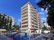 Elite Orkide Suite & Hotel in Alanya (Türkei)