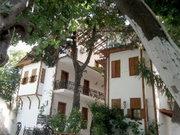 Kaliptus in Kemer (Türkei)