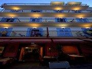 Hotel Spanien,   Ibiza,   Ferrer in Sant Antoni de Portmany  auf den Balearen in Eigenanreise