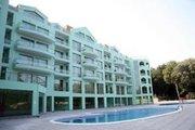 Pauschalreise Hotel Bulgarien,     Riviera Nord (Goldstrand),     Palma in Goldstrand