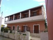 Hotel Griechenland,   Korfu,   Spigos in Roda  auf den Griechische Inseln in Eigenanreise