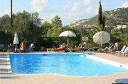 Hotel Griechenland,   Kefalonia (Ionische Inseln),   Pythos Studios & Apartments in Svoronata  auf den Griechische Inseln in Eigenanreise