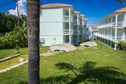 Hotel Griechenland,   Zakynthos,   Di Palais in Tsilivi  auf den Griechische Inseln in Eigenanreise