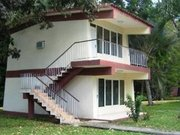 Hotel   Atlantische Küste - Norden,   Villa San Jose Del Lago in Morón  in Kuba in Eigenanreise