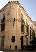 Hotel   Havanna & Umgebung,   El Comendador in Havanna  in Kuba in Eigenanreise