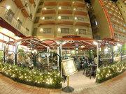 Hotel Malta,   Malta,   Plaza Regency in Sliema  auf Malta Gozo und Comino in Eigenanreise