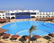Pauschalreise Hotel Ägypten,     Hurghada & Safaga,     Golden 5 Topaz Suites Hotel in Hurghada