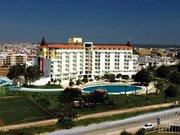 Pauschalreise Hotel Türkei,     Türkische Ägäis,     Garden of Sun Hotel in Didim
