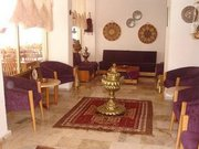 Pauschalreise Hotel Türkei,     Türkische Ägäis,     Hotel Saadet in Didim