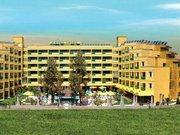 Pauschalreise Hotel Türkei,     Türkische Ägäis,     Esra Family Suite in Altinkum
