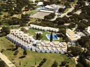 Apartamento do Golfe in Vilamoura (Portugal)