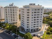 Janelas do Mar Apartments in Albufeira (Portugal)
