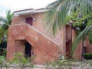 Hotel   Atlantische Küste - Norden,   Bravo Club Caracol in Santa Lucia  in Kuba in Eigenanreise