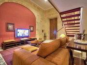 Hotel Malta,   Malta,   Palazzo Capua in Sliema  auf Malta Gozo und Comino in Eigenanreise