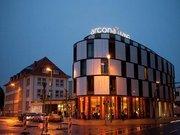 Hotel Deutschland,   Niedersachsen,   Arcona Living Osnabrück in Osnabrück  in Deutschland Nord in Eigenanreise