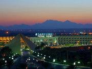 Pauschalreise Hotel Ägypten,     Hurghada & Safaga,     Golden 5 Sapphire Suites Hotel in Hurghada