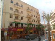 Hotel Malta,   Malta,   Dragonara Apartments in San Giljan  auf Malta Gozo und Comino in Eigenanreise