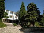 Pauschalreise Hotel Bulgarien,     Riviera Nord (Goldstrand),     Strandja in Goldstrand