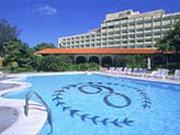 Südküste (Santo Domingo),     El Embajador, a Royal Hideaway Hotel (5*) in Santo Domingo  in der Dominikanische Republik