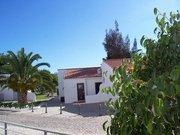 Hotel   Algarve,   Vilanova Resort in Albufeira  in Portugal in Eigenanreise