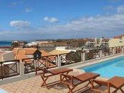 Hotel Kap Verde,   Kapverden - weitere Angebote,   Patio Antigo Residence in Santa Maria  in Afrika West in Eigenanreise