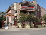 Hotel   Türkische Ägäis,   Sincerity Apart in Armutalan (Marmaris)  in der Türkei in Eigenanreise
