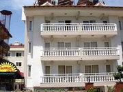 Hotel   Türkische Ägäis,   Sunrise Apart in Marmaris  in der Türkei in Eigenanreise