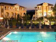 Hotel Griechenland,   Zakynthos,   Hotel Macedonia in Kalamaki  auf den Griechische Inseln in Eigenanreise
