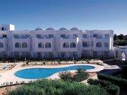 Pauschalreise Hotel Tunesien,     Djerba,     Djerba Les Dunes in Midoun