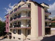 Pauschalreise Hotel Bulgarien,     Riviera Nord (Goldstrand),     Hotel Valeo in Baltschik