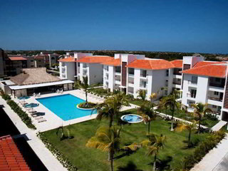 Urlaubsbuchung Karibo Punta Cana Punta Cana