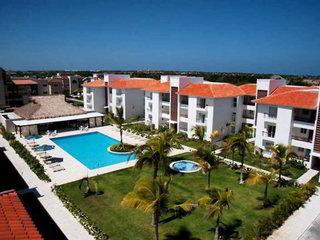 Das Hotel Karibo Punta Cana im Urlaubsort Punta Cana