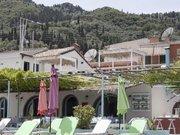 Hotel Griechenland,   Korfu,   Avra Budget Beach Hotel in Benitses (Korfu)  auf den Griechische Inseln in Eigenanreise