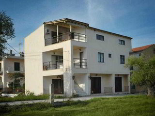 Hotel Griechenland,   Korfu,   Finata Studios in Kávos  auf den Griechische Inseln in Eigenanreise