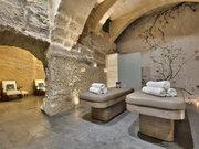 Hotel Malta,   Malta,   Palazzo Consiglia in Valletta  auf Malta Gozo und Comino in Eigenanreise
