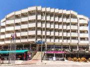 Pauschalreise Hotel Türkei,     Türkische Ägäis,     Temple Class Hotel in Didim