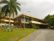 Hotel   Kuba - weitere Angebote,   Hotel Hanabanilla in Santa Clara  in Kuba in Eigenanreise