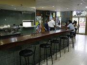 Hotel   Kuba - weitere Angebote,   Islazul Santa Clara Libre in Santa Clara  in Kuba in Eigenanreise