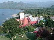 Hotel   Karibische Küste - Süden,   Hotel Brisas Los Galeones in Chivirico  in Kuba in Eigenanreise