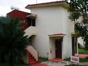 Hotel   Kuba - weitere Angebote,   Rancho Hatuey in Sancti Spiritus  in Kuba in Eigenanreise