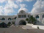 Pauschalreise Hotel Tunesien,     Djerba,     Grand Hotel des Thermes in Insel Djerba